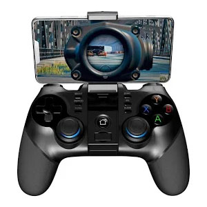 Game pad or Mobile Controller for Android