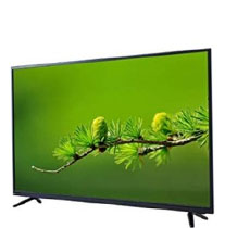 Micromax HD TV Collection